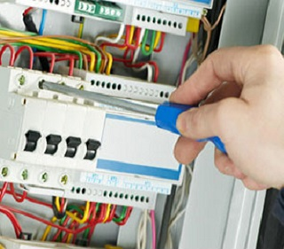 electrical-and-networking-500x500.jpg