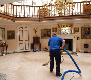 marble-floor-cleaning-1024x768.jpg