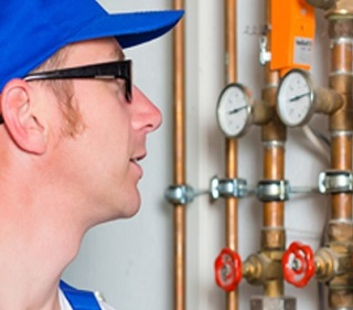 договор на монтаж системы отопления образец